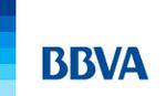 Patrocinadores down -bbva