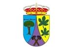 Patrocinadores Down - Ayto. San Adrián de Juarros